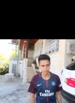 mode, 21  , Abu Ghaush
