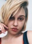 Ekaterina, 28  , Kiev