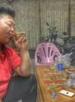 Mr.Hao, 20  , Mandalay