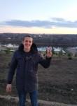 Maksim, 30  , Pervomaysk