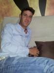 Gregor , 39  , Villarejo de Salvanes