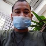 Chris, 35  , Surigao