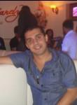 Hasan, 38, Fethiye