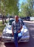 Oleg, 50, Petropavlovsk