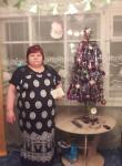 Galya, 63  , Boguchany