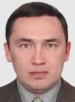 Ilgiz, 46  , Kazan