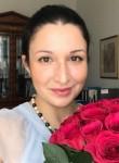 Katya, 33 года, Москва