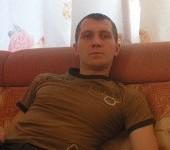 Yuriy, 37, Russia, Chelyabinsk