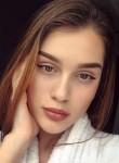 Ekaterina, 28, Chisinau