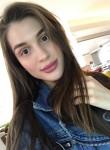 Ekaterina, 27, Chisinau