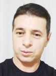 Carlos barbosa, 46  , Curitiba