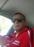 Anton, 34  , Syanno