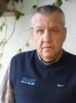 Cergіy, 58  , Hoshcha