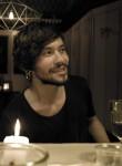 Eldar, 29, Moscow