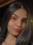 Lorrane, 18  , Belo Horizonte