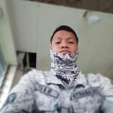 Mark, 24  , Antipolo