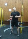 Dmitriy, 37  , Bronnitsy