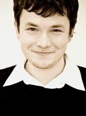 Aleksey, 33, Russia, Izhevsk