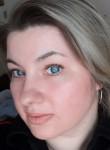 Ольга, 39 лет, Мурманск