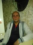 Алексей Михайл, 45 лет, Туринск