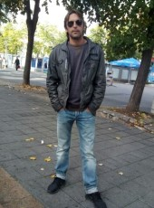 Нико, 43, Bulgaria, Burgas
