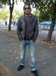 Нико, 43, Burgas