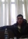 Umar, 18, Vladivostok