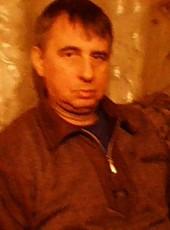 Talnikov .A.V, 51, Russia, Yekaterinburg