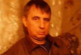 Talnikov .A.V, 51 - Just Me