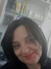 Lera, 47, Belarus, Gomel