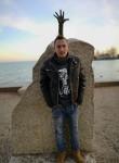 Xjohnxx, 33  , Budapest