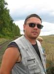 Alex, 39  , Tambov