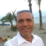 machebar, 51  , Sant Ilario d Enza