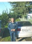 Mikhail, 61, Yessentuki