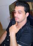 Iosef, 34  , Ashqelon