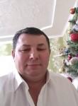 Viktor, 51  , Zaozerne