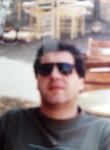 ПАРИС, 61  , Kalamata