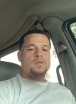 John, 32  , Philadelphia