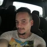 carlos, 32  , Tias