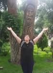 Slavyana, 36  , Rostov-na-Donu