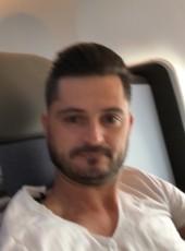 marcu flavius, 39, Romania, Brasov