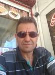 menderes, 43  , Muratpasa