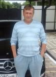Sergey Zavyalov, 43, Trubchevsk