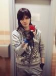 Mari, 26 лет, Санкт-Петербург