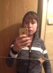 ksyunya, 18, Moscow