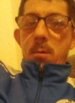 desloovere, 39  , Lievin