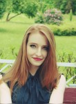 Dasha, 25, Minsk