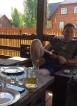 Anton, 37  , Likino-Dulevo