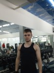 Vitalik, 25  , Odessa