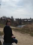 Anna, 37, Kostroma